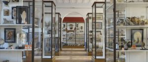musee-fragonard-maisonsalfort