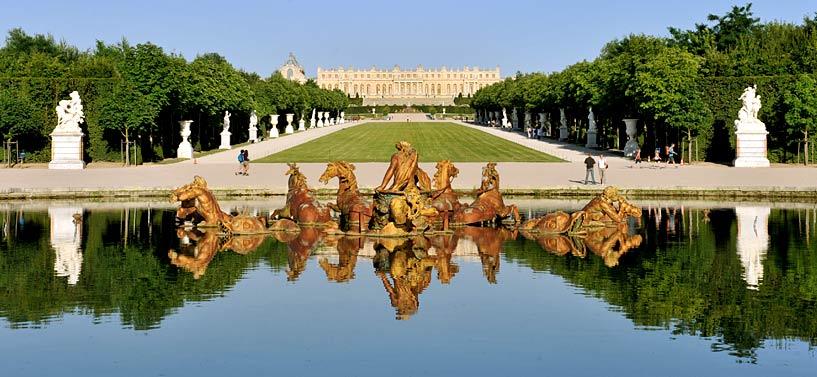 parc_chateau_versailles